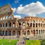 Best Of Italy Tour Package By Goibibo