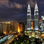 Super Delight Malaysia With Langkawi Tour Package By Goibibo