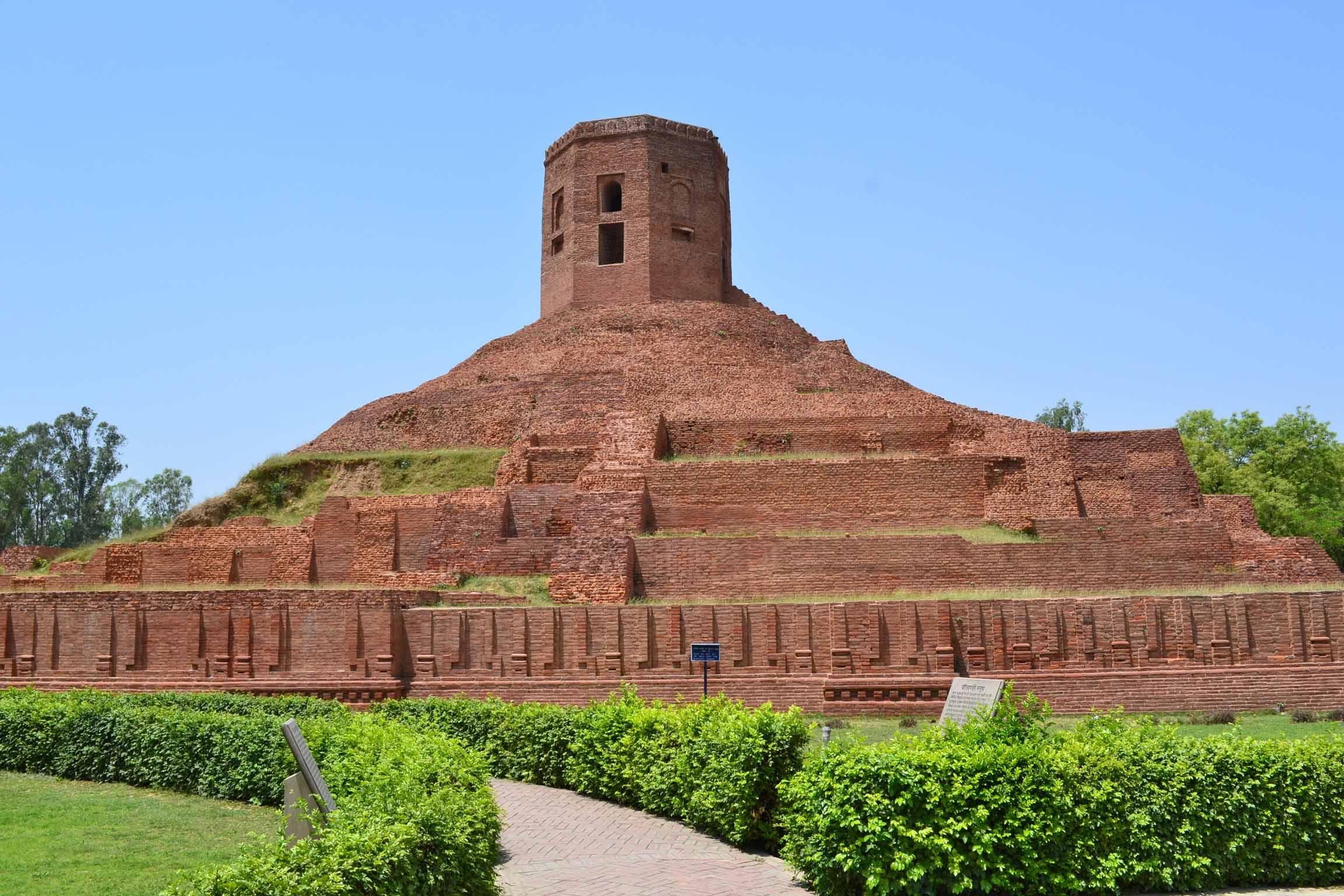 Sarnath2