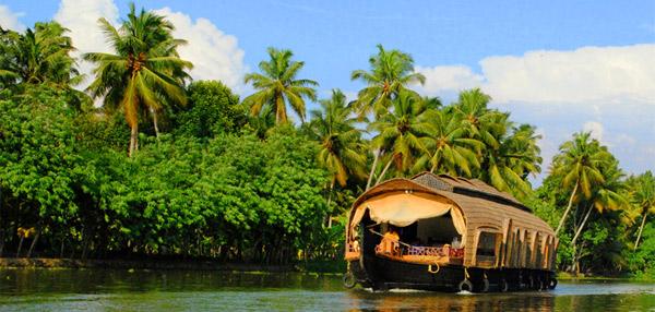 Kerala's Glory