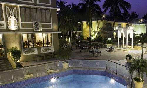 Acacia-Palms-Resort,-Goa
