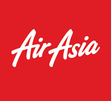 AirAsia India Cheap Flight Tickets 2017