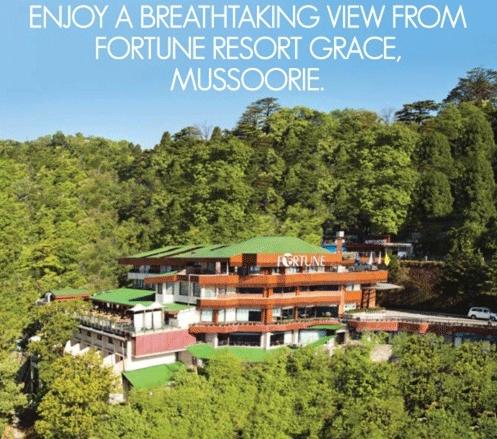 Fortune-Resort-Grace