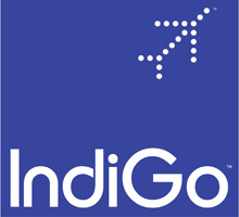 Indigo Airlines Cheap Air Tickets 2016