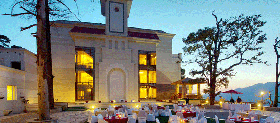 Royal-Orchid-Fort-Resort