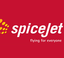 Spicejet Low Cost Flights