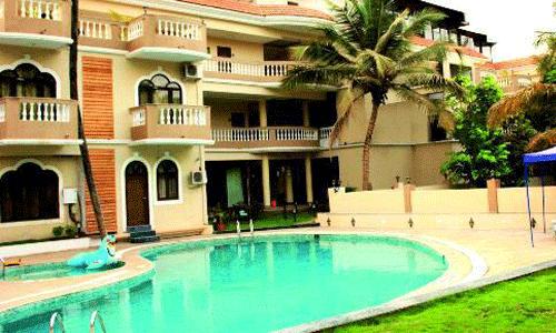 Sukhmantra-Resort-&-Spa
