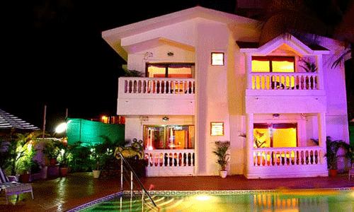 Windsor-Bay,-Goa