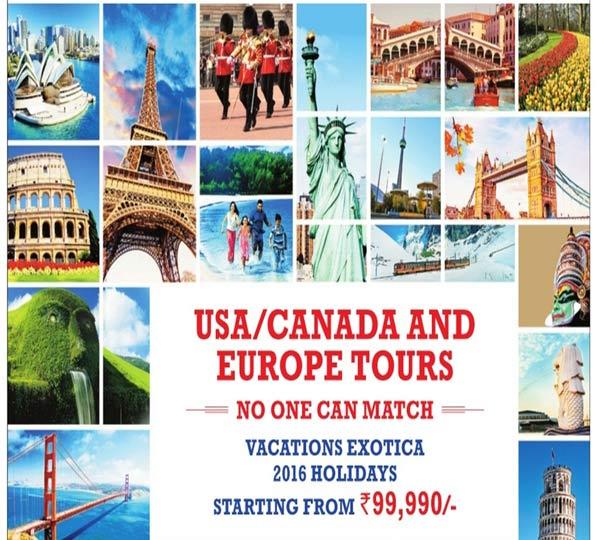Attractive-USA & Canada-Pa