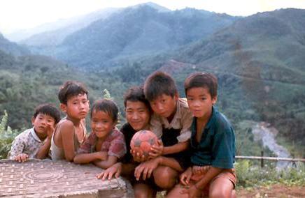 Picture State of Arunachal Pradesh