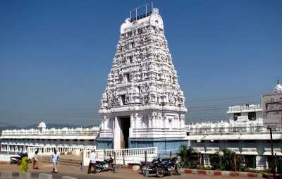 Andhra-Pradesh-Tourism