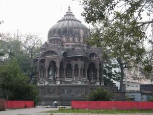 Chhatri Indore