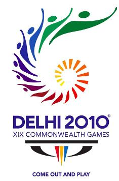Commonwealth Games 2010 New Delhi - Online Ticket Booking