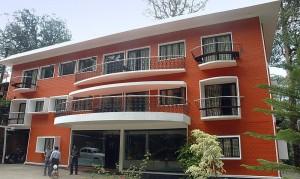 Forest Haven Resort & Ayurkshethra, Munnar