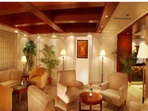 Fortune Park Bella Casa, Jaipur