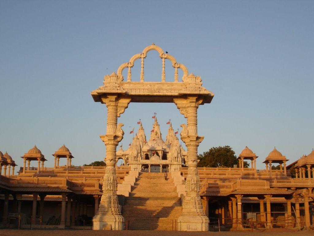 Gadhada, Gujarat