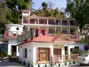 Tapovan Resort, Rishikesh