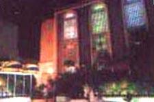 Hotel Baseraa, Hyderabad