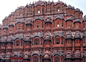 Enchanting Rajasthan Tour Package