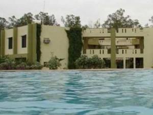 Kadam Kunj Resorts, Bharatpur