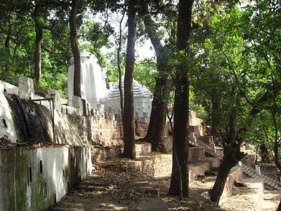 Kantilo Nayagarh Berhampur, Gopalpur