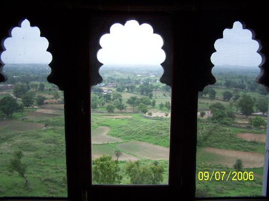 Karni Fort Bambora Beauty