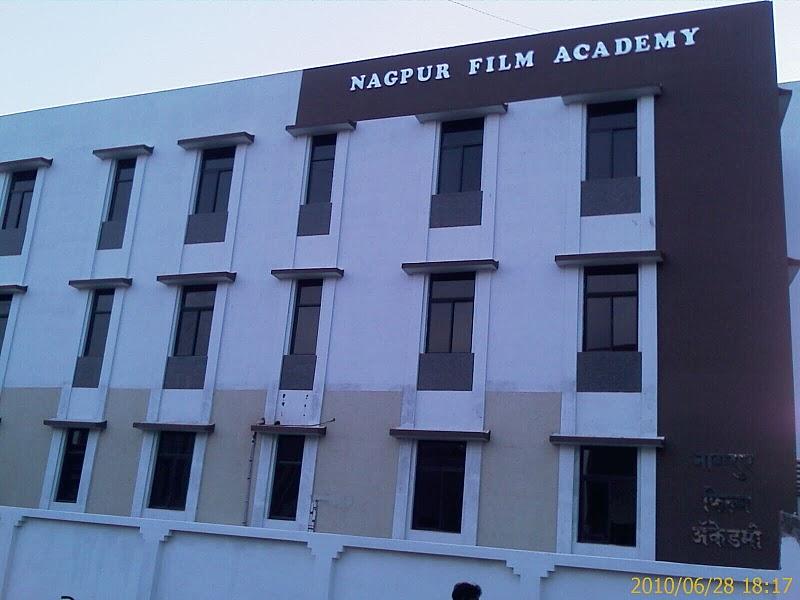 Nagpur Film Acadamy