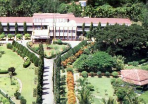 Peerless Resort, Andman Package