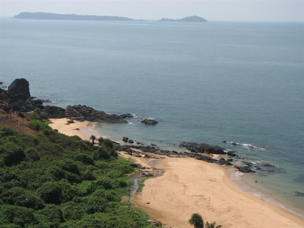 Pilotpoint mormugao vasco Goa