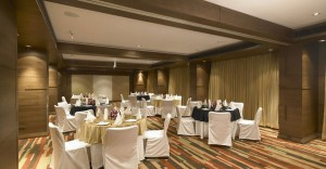 Royal Orchid Central Ahmedabad Hotel Package