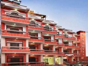 Sun Hotel, Haridwar