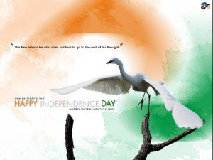 Independence Day 2010 Travel Packages