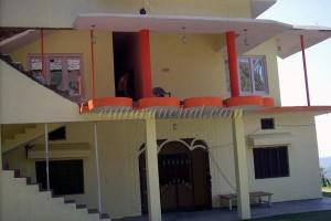 Jadali Guest House near Lansdowne