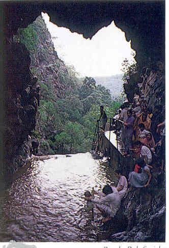 Pandupol