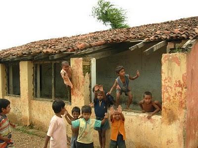 School Bilaspur Chhattisgarh