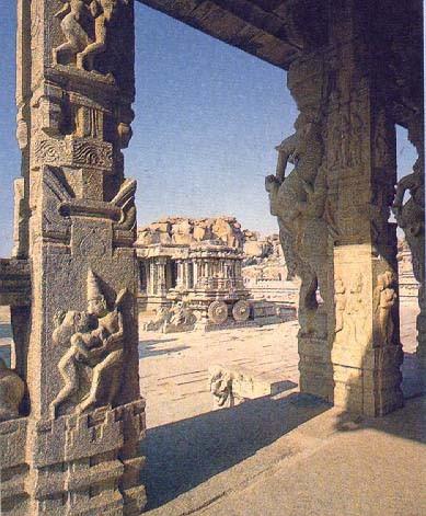 Vithala