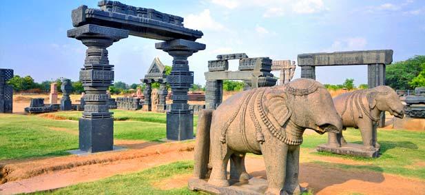 warangal-attractions